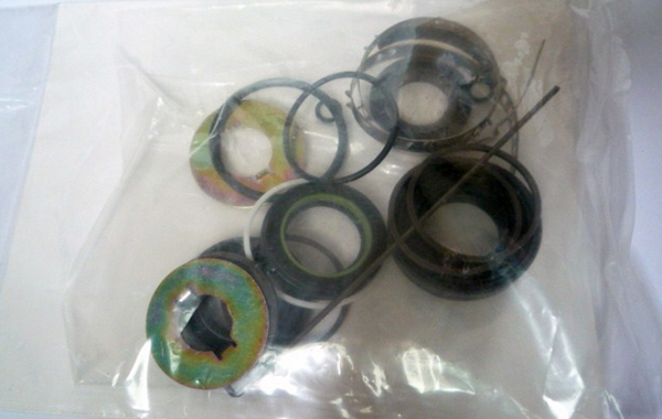 Power Steering Seal Kits
